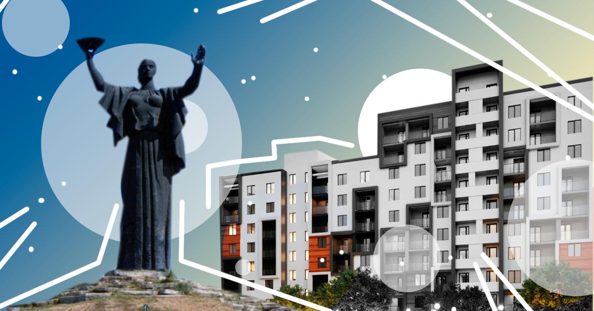 Аренда недвижимости в греции цена