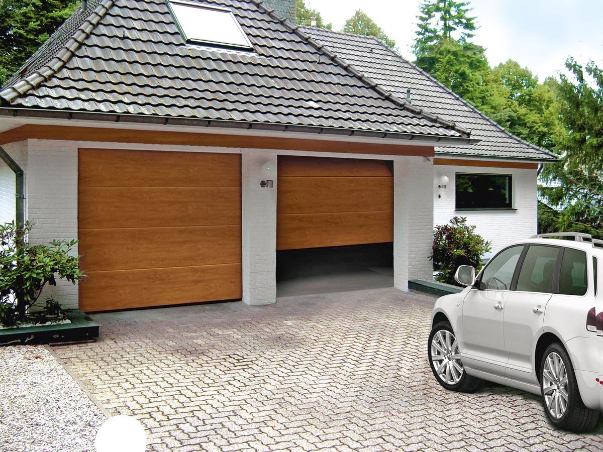 Построил гараж как оформить в собственность