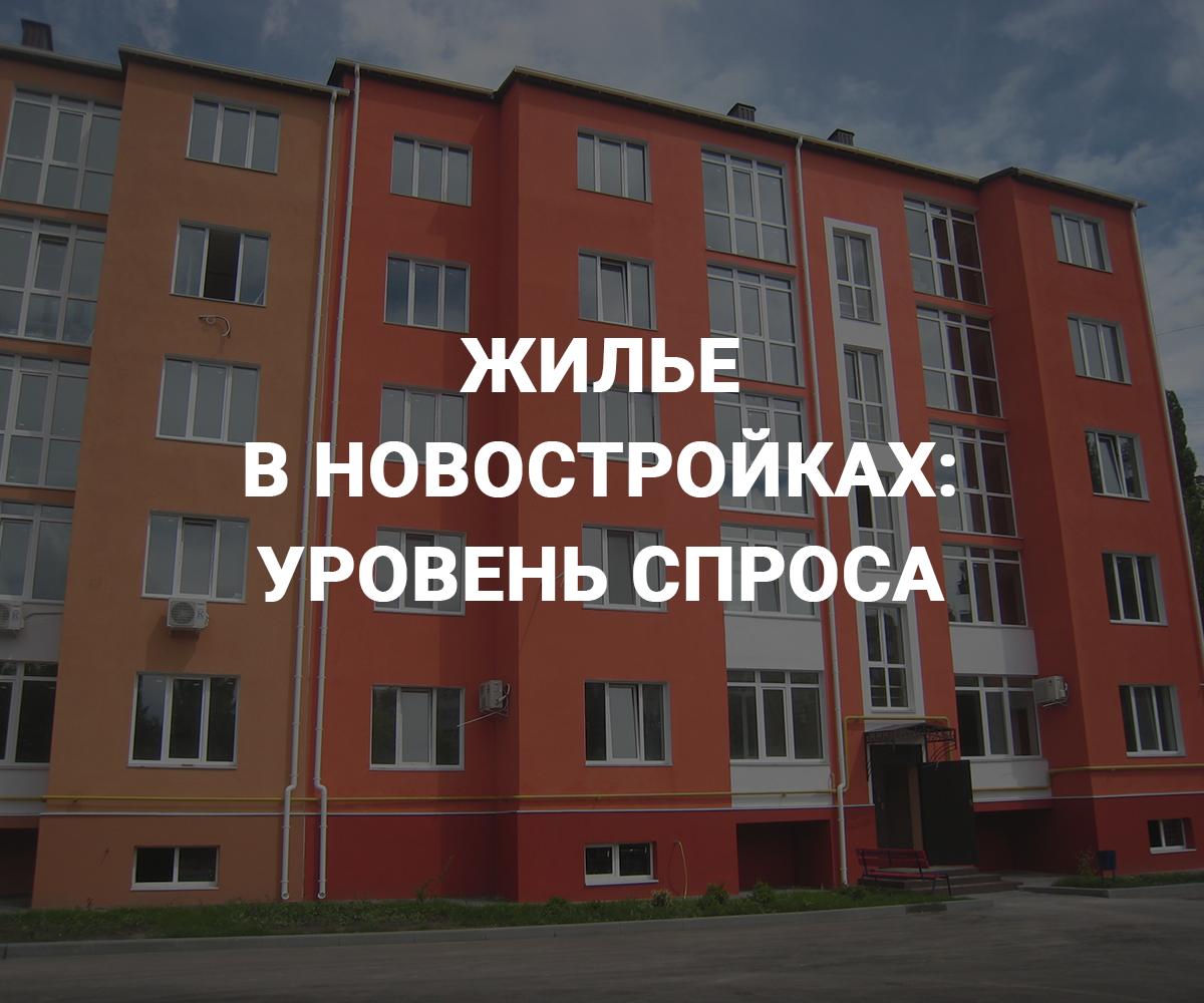 Кос греция апартаменты