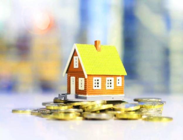 Налог на подарок недвижимости 2018 74