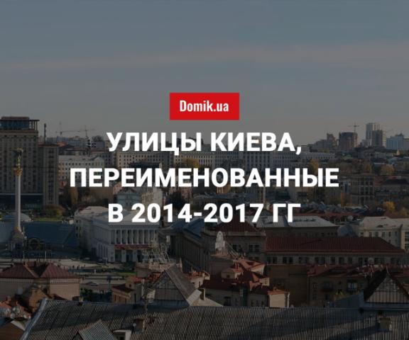 http://domik.ua/