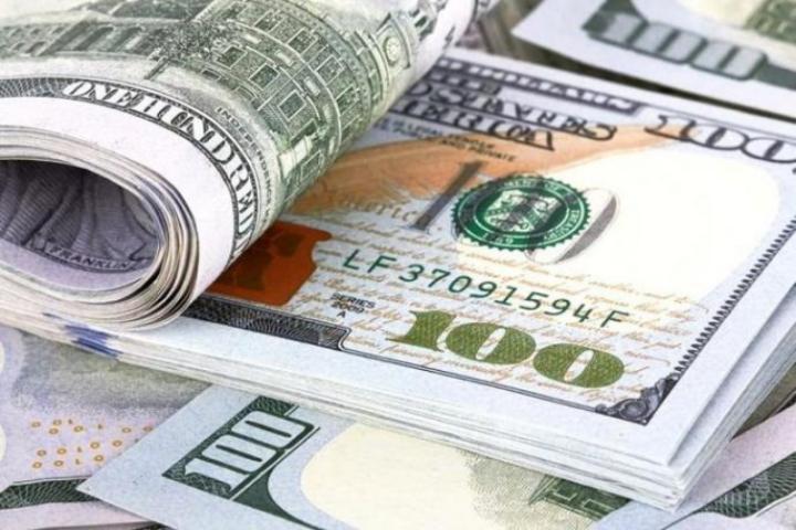 курс доллара на сегодня в сбербанке купля продажа план теплой