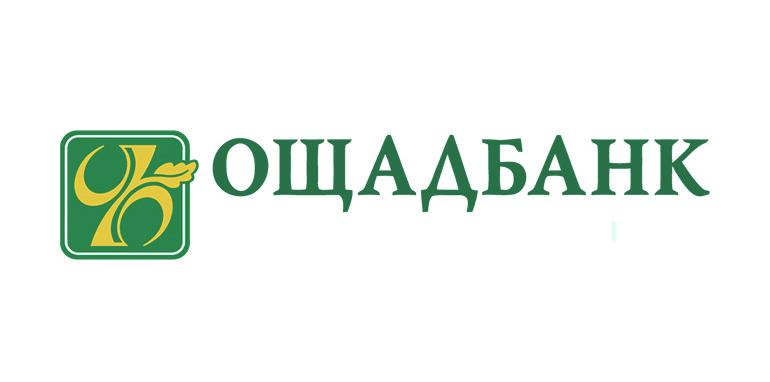 Можно ли взять кредит в втб 24 без страховки - fastzerkaloru