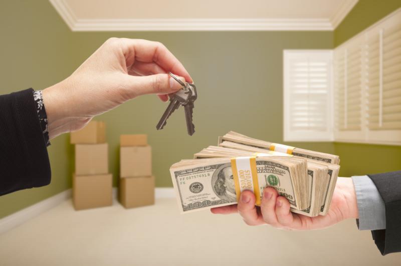 Как быстро продать и купить квартиру