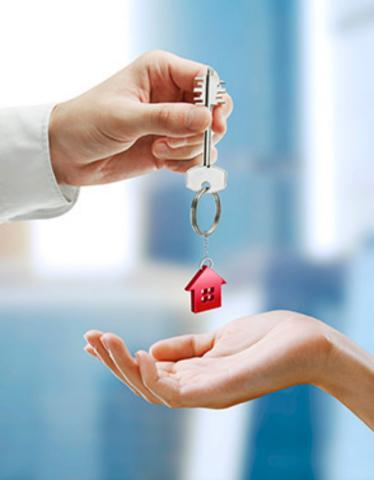 расчеты при купле-продаже недвижимости протяжении