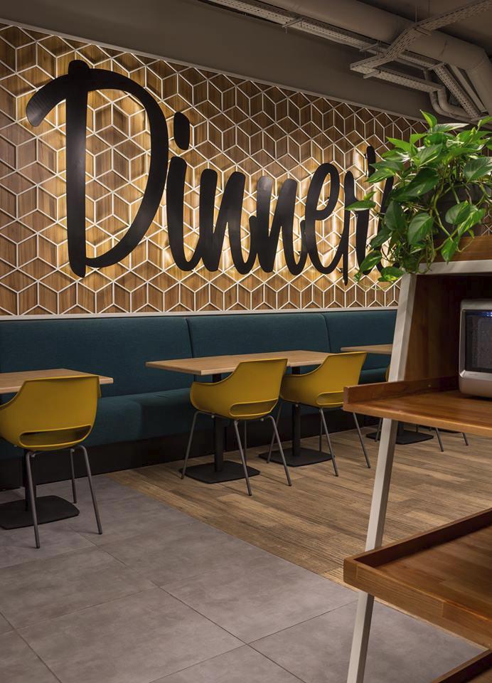 Дизайн интерьера кухни в Москве Цены от 500 рублей