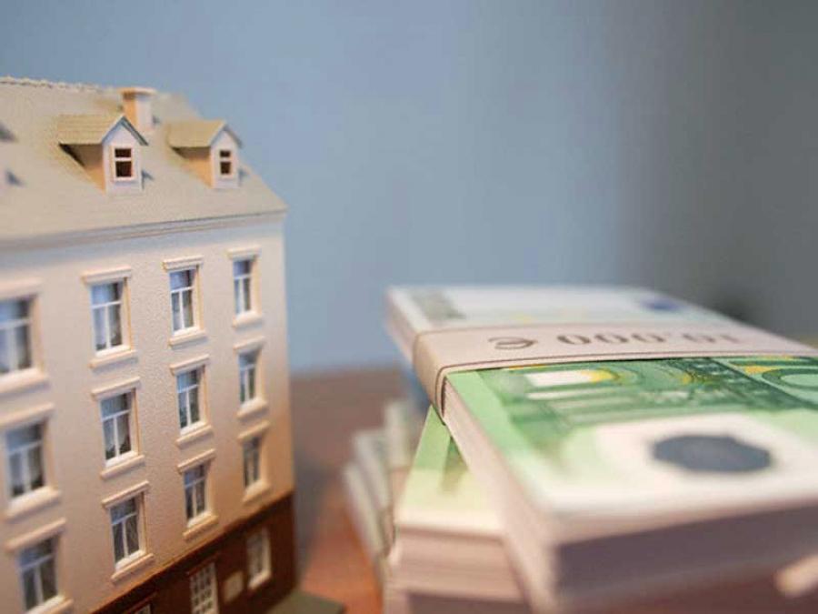 задуманные ипотека в красноярске на строительство дома немного
