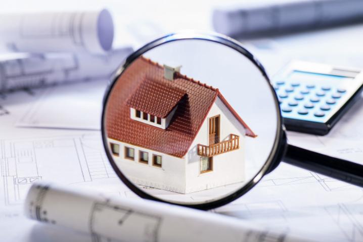 Как правильно оценить свою недвижимость