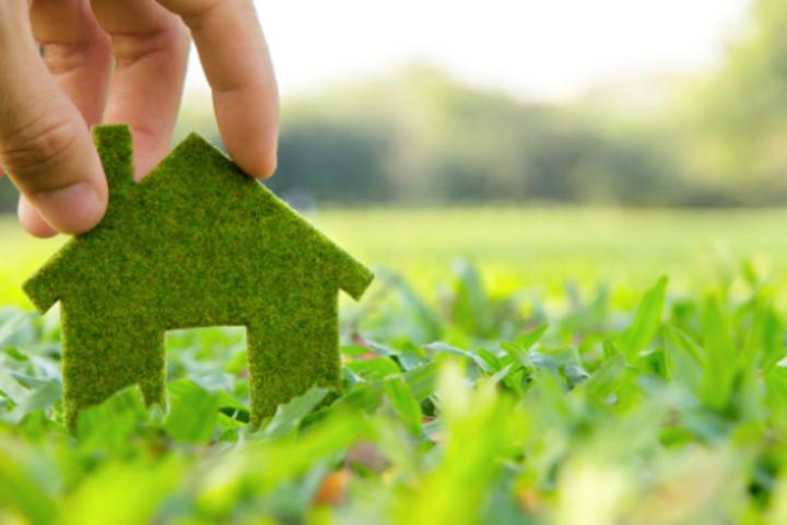 Об энергетической сертификации жилых домов из первых уст