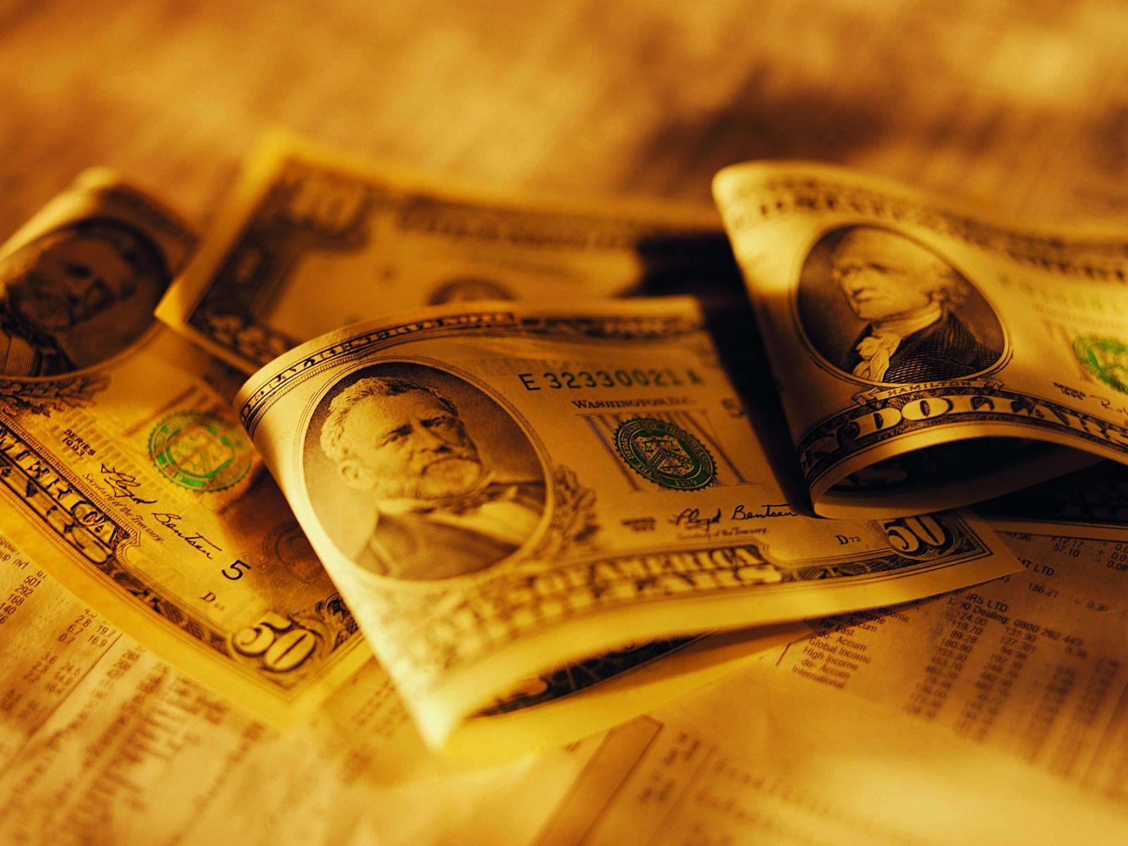 Моментальный обмен Киви на Биткоин в обменнике сейчас