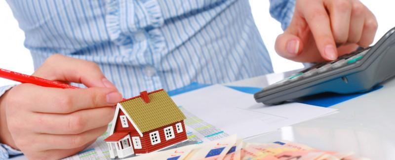 Продажа недвижимости полученной в дар