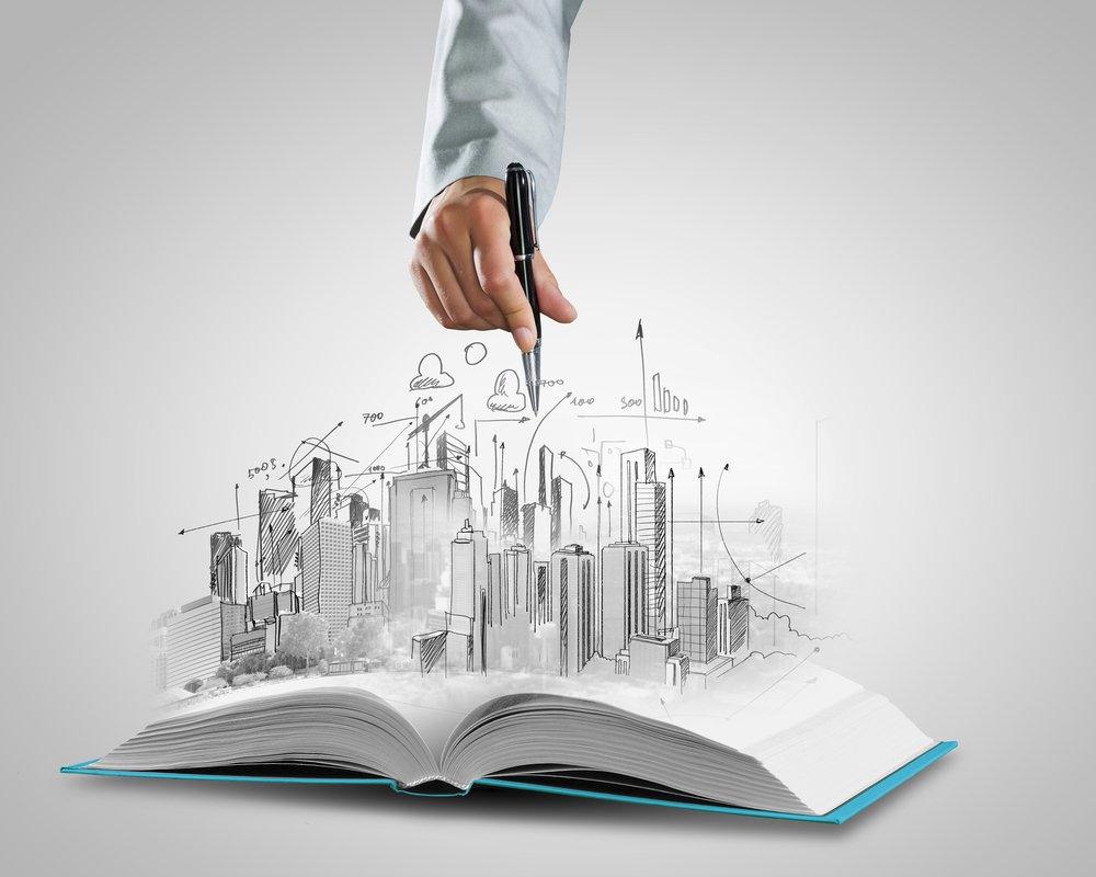 инструкция о регистрации недвижимости