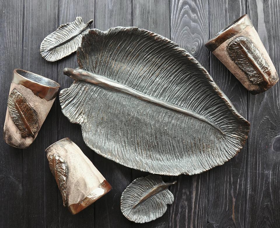 Как жарить шампиньоны с луком в сметане на сковороде