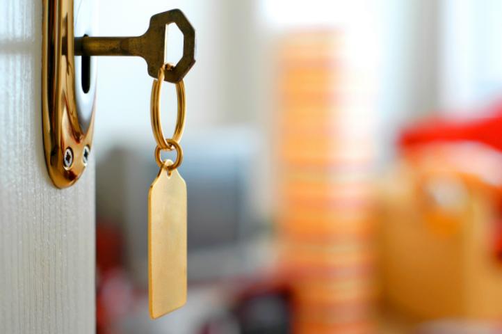 Что такое новый вид продажи недвижимости СПП