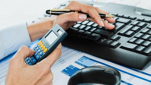 Можно получить кредит через интернет дадут ли белорусу кредит в россии