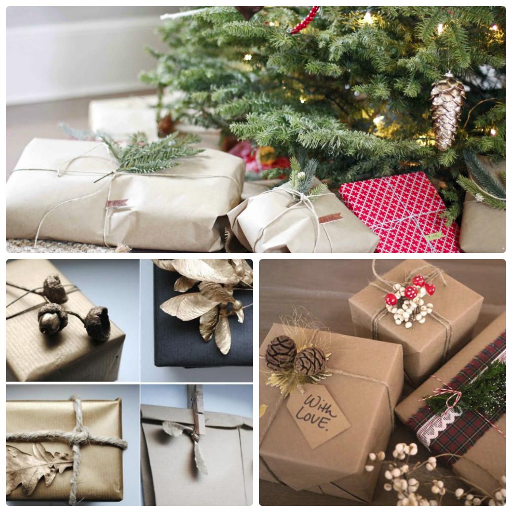 Топ 20 подарков для друзей
