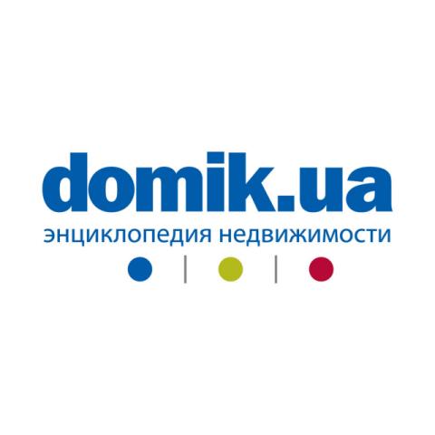 За скільки можна придбати квартиру в Петропавлівській Борщагівці в січ