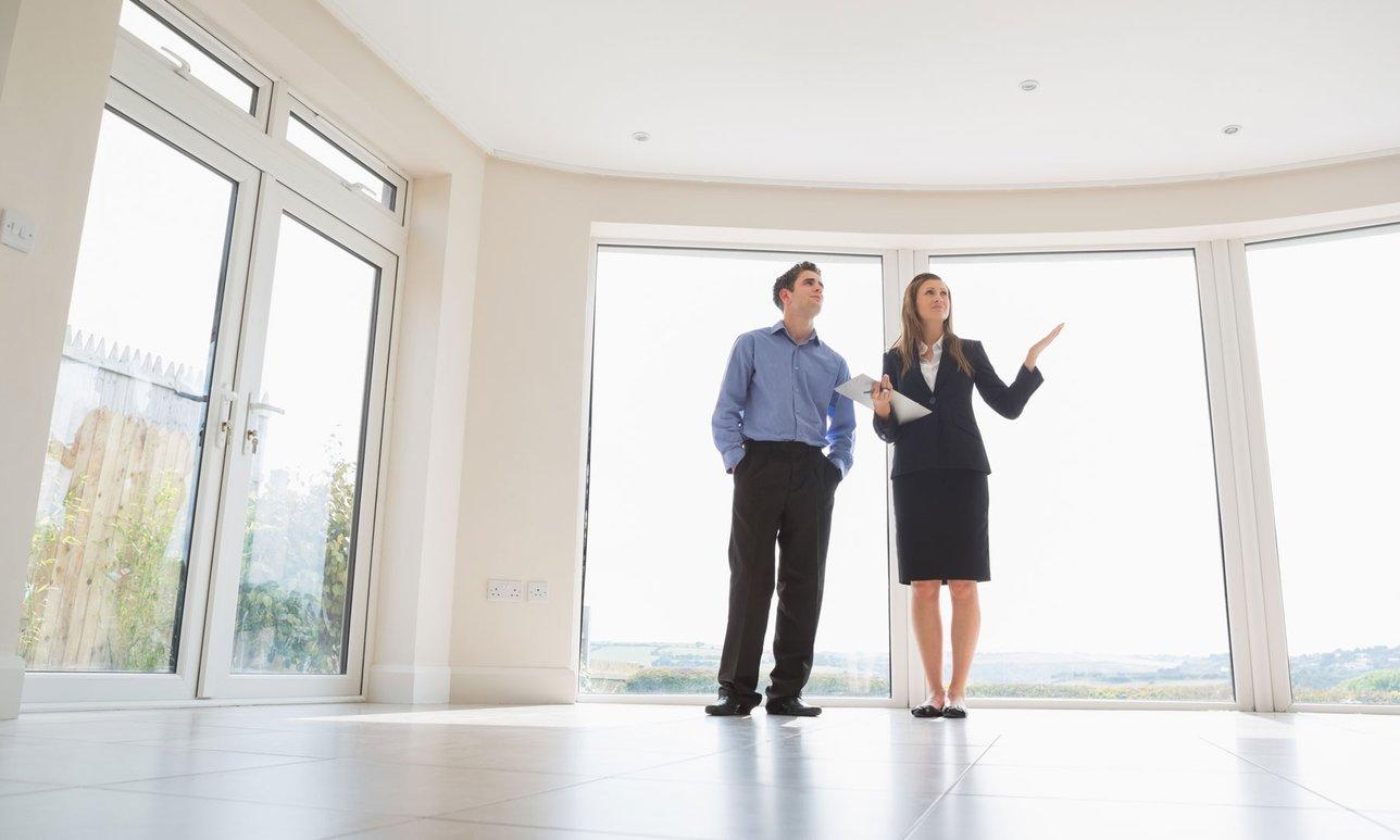 Продам квартиру, дом — приметы для быстрой сделки