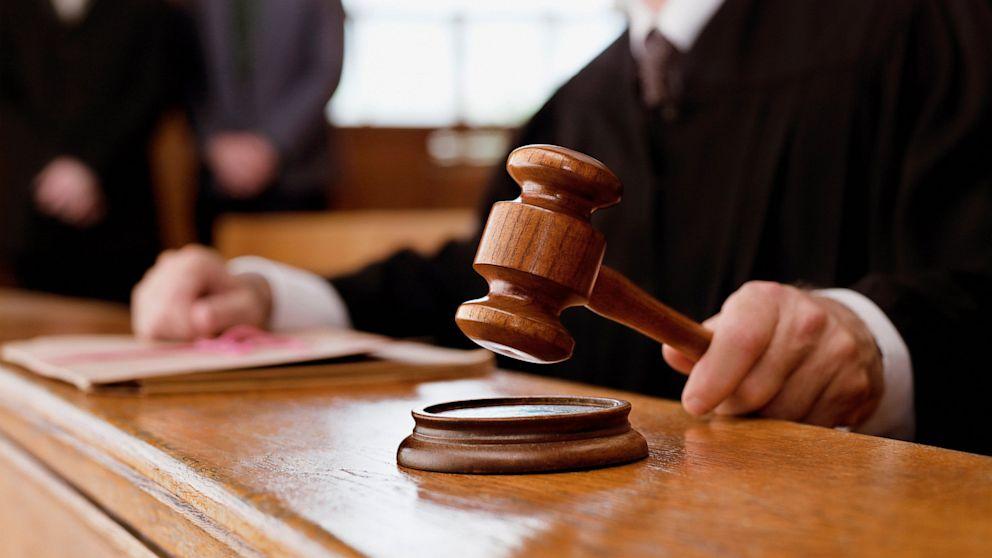 Картинки по запросу высший административный суд