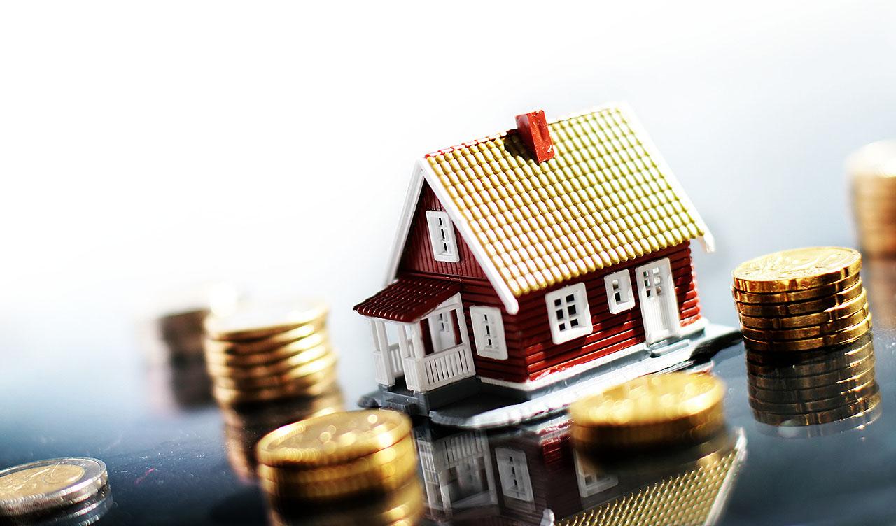 череда можно ли рассчитать налог на дарение недвижимости с инвентаризационной стоимости его