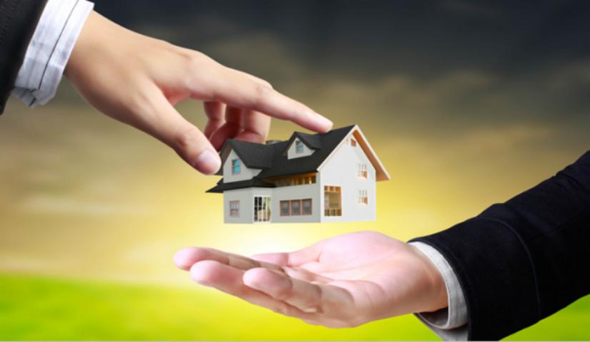 как купить зарубежную недвижимость в ипотеку его туда