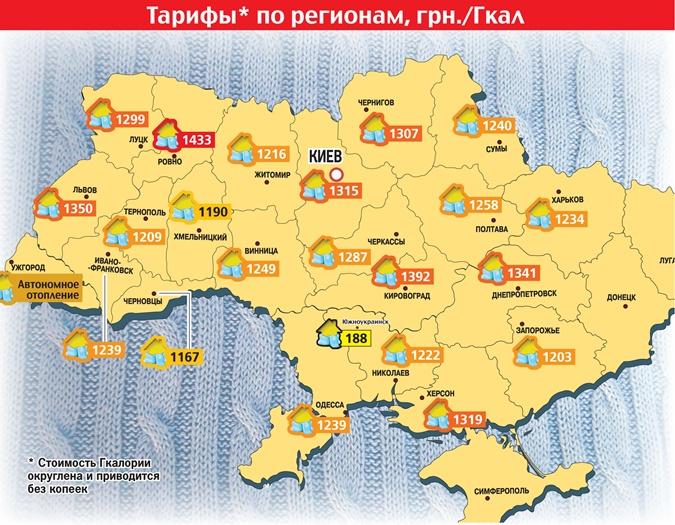 В украинском политикуме отсутствуют явные лидеры общественных симпатий. Более 60% граждан не верят в успешность реформ, проводимых Гройсманом, - исследование - Цензор.НЕТ 876