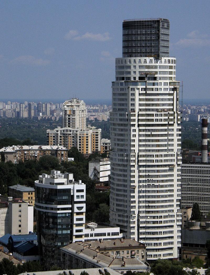 Иаложтажное строительство кол-во этажей