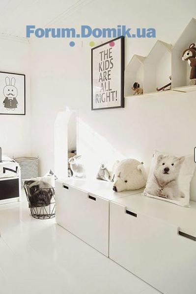 Kuschelecke Ikea ~ Beste Bildideen zu Hause Design