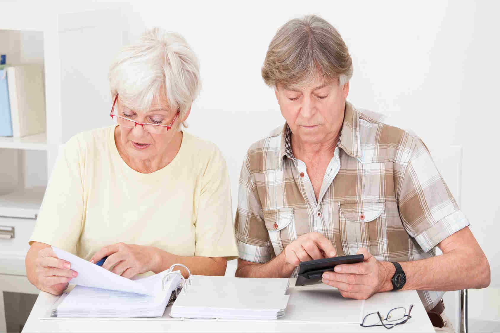 Ямальская пенсия пенсионерам новый уренгой