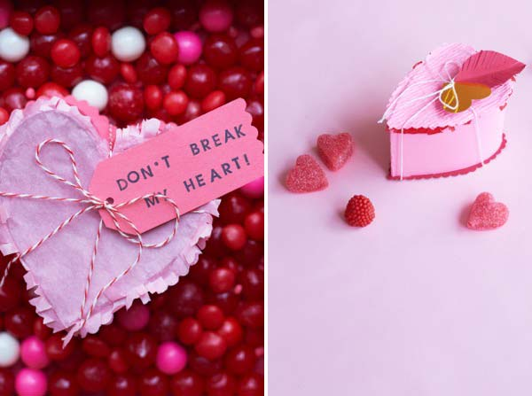 День Святого Валентина День влюбленных валентинов день