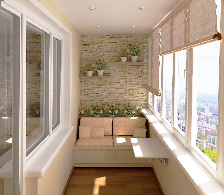 Идеи для ремонта маленькой квартиры своими руками фото