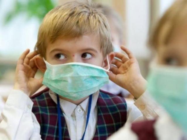 62 больница отзывы о 3 хирургическом отд и о платном отд