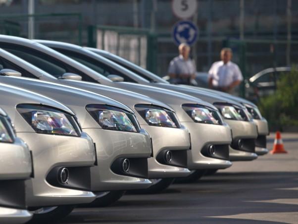 a1f4905d9e51 В решении комитета указывается, что проект предусматривает снижение ставки  акцизного налога на подержанные автомобили от 2 до 28, раз в зависимости от  вида ...