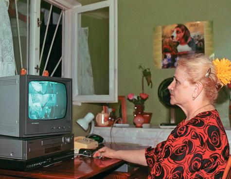 консьержка вакансии в москве с проживанием Влаговыводящее