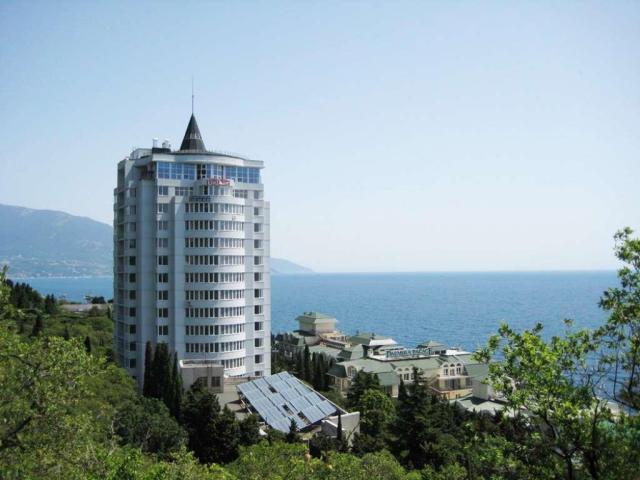 Как продать квартиру в украине