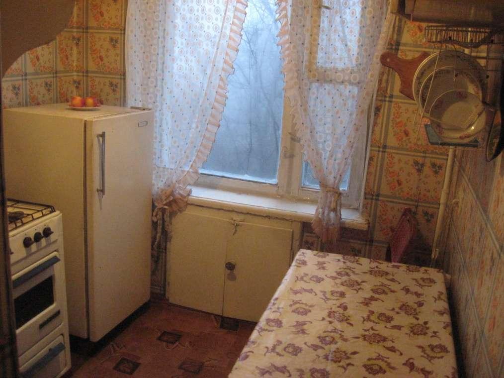 ТОП-3 самых дешевых квартир, которые сдаются в Днепропетровске, фото-1