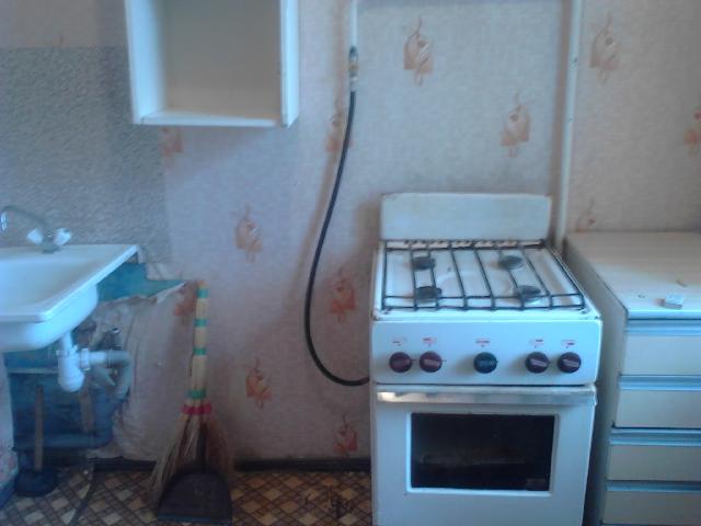 ТОП-3 самых дешевых квартир, которые сдаются в Днепропетровске, фото-4