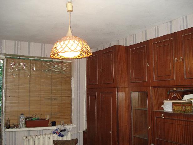 ТОП-3 самых дешевых квартир, которые сдаются в Днепропетровске, фото-5