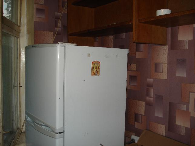ТОП-3 самых дешевых квартир, которые сдаются в Днепропетровске, фото-6