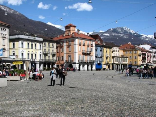 Статистика в каких городах испании руские покупают недвижимость