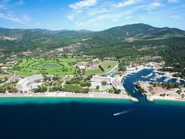 Вилла греция туры