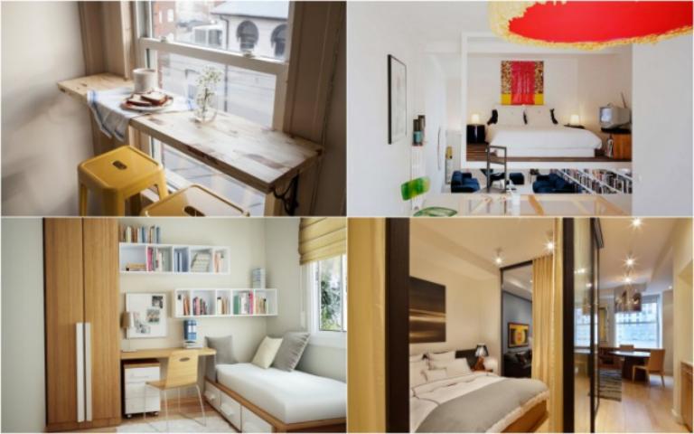 Советы дизайн квартиры126
