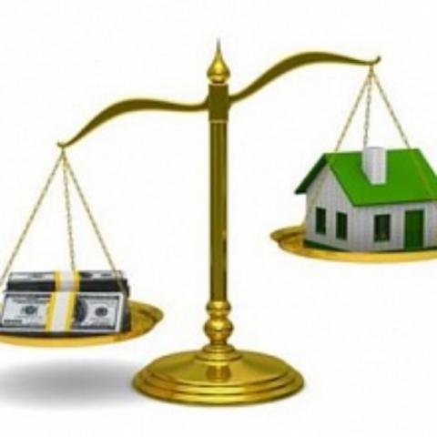 вклады в строительство квартиры Читать далее Как