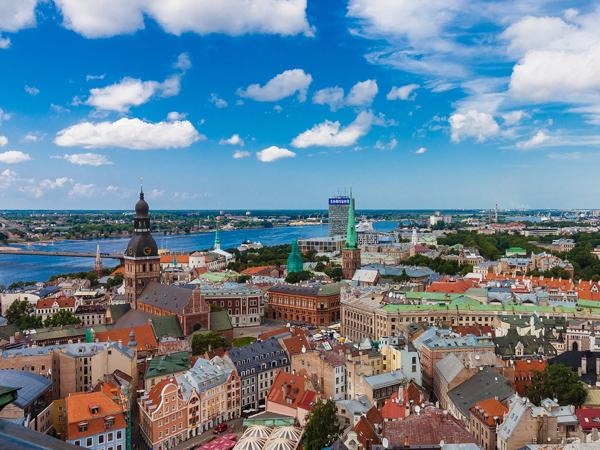Латвия недвижимость цены готовый бизнес за рубежом купить