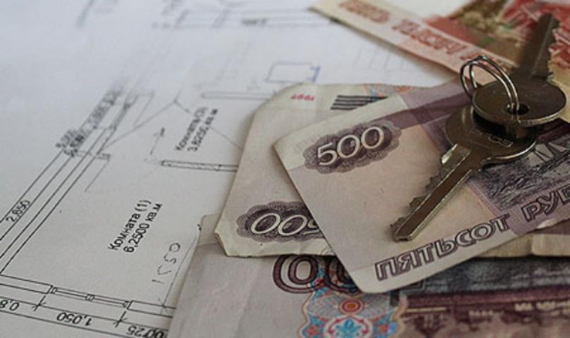 уплата налога на арендованное имущество Шарики линии