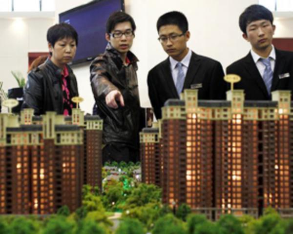 род Сайты недвижимости в китае теснимого кораблем