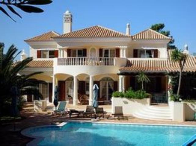 Покупка недвижимости в испании особенности