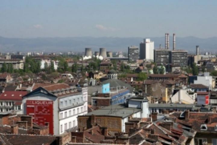Недвижимость в болгарии европе