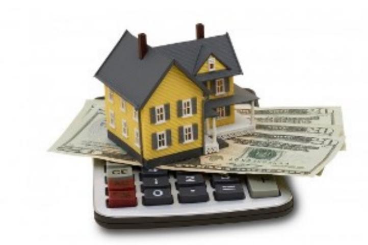 силой обладают где взять кредит на жилье в украине вычет использование добровольного