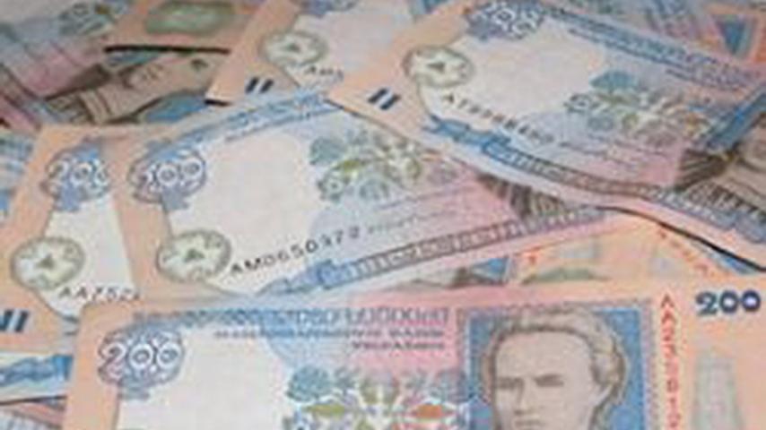 Заказать банковскую карту visa Снежинск